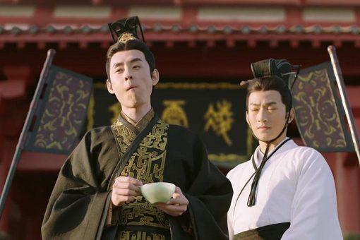 诸葛亮死后,为什么曹叡就不再是明君了?