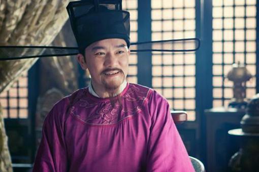宋朝开国宰相赵普有着那么多功绩,为何历史上对他却没什么记载?