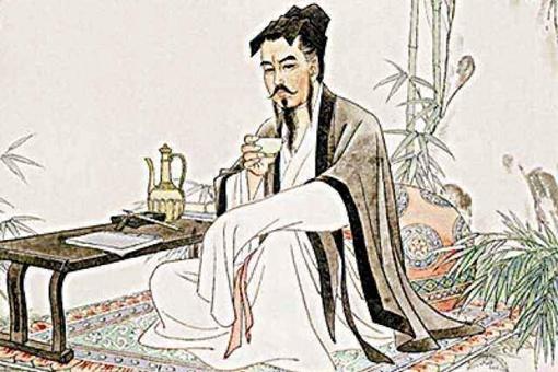 唐朝时期最没有道德的诗人