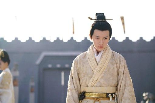 刘子业是哪个朝的皇帝?刘子业做过什么荒唐事?