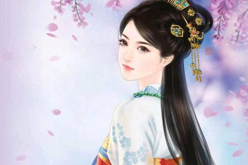 辛宪英是什么人?为何被称为女版诸葛亮?
