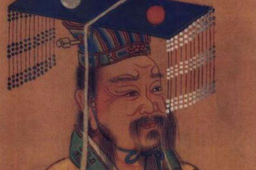 刘恒为什么被拥立为帝?实际上他是唯一能继承的人选