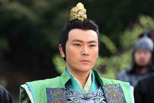 吴王李恪的结局,李恪最终为什么惨死?
