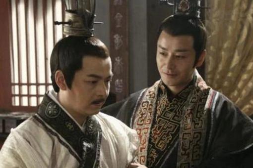 西汉田生是谁?刘泽被封琅琊王全因田生出谋划策