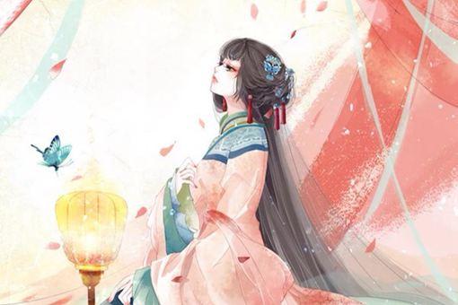 魏明帝皇后是谁?为何只是问了很平常的一句话就被处死?