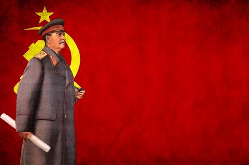 日本投降后,斯大林为何还要出兵占领千岛群岛?
