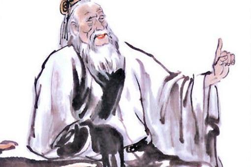 孙权为何不启用张昭为丞相?孙权究竟有什么顾虑?