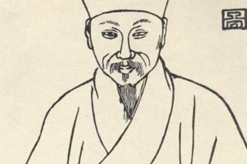 孙传庭和袁崇焕的死对明朝造成哪些影响?或加速明朝灭亡