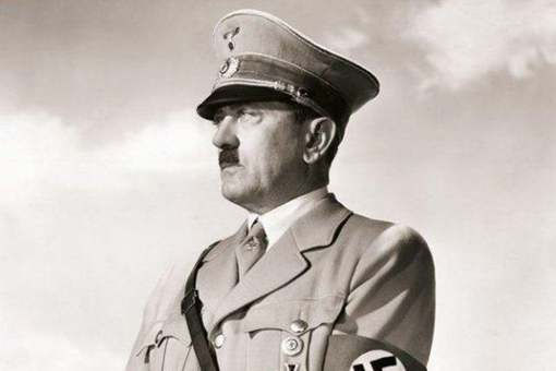 关于希特勒15件不为人知的事情