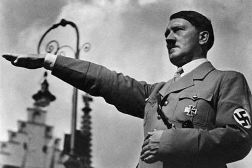 同样发动了侵略战争,为何希特勒被称为恶魔?拿破仑则被称为
