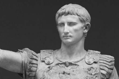 古罗马帝国为何不想家天下?这其中有何原因?