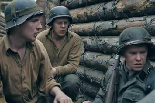 二战期间最尴尬的国家是哪个国家?爱沙尼亚在二战期间是个