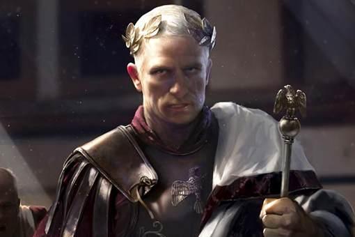 凯撒与成吉思汗相比谁更厉害?凯撒能是成吉思汗的对手吗?
