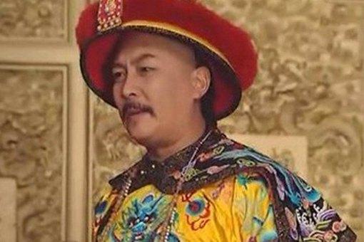 雍正皇帝寿命为什么不如康熙乾隆?雍正帝为何早亡?