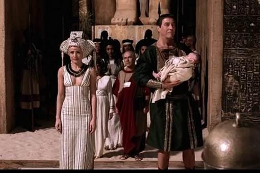 凯撒为何堪称是古罗马历史上最卓越的统治者?凯撒有着怎样