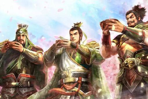 煮酒论英雄曹操为何不直接拿下刘备?他究竟在试探什么?
