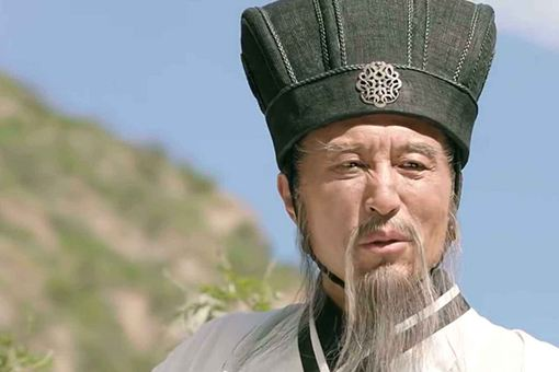 诸葛亮为什么不愿还政于刘禅?是因为刘禅太年轻吗?