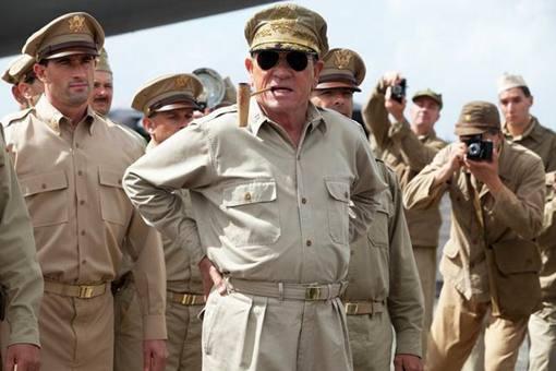 为何说麦克阿瑟在指挥朝鲜战争上堪称愚蠢?