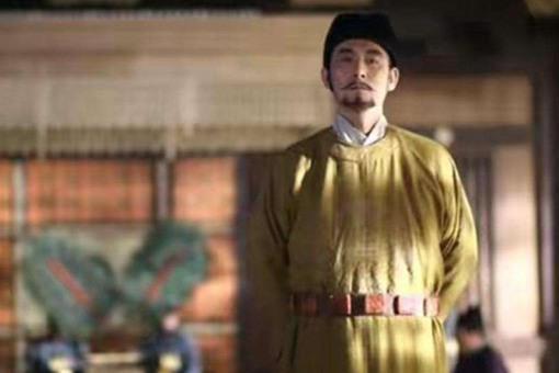 李世民发动玄武门之变,李渊的禁军为何毫无作为?