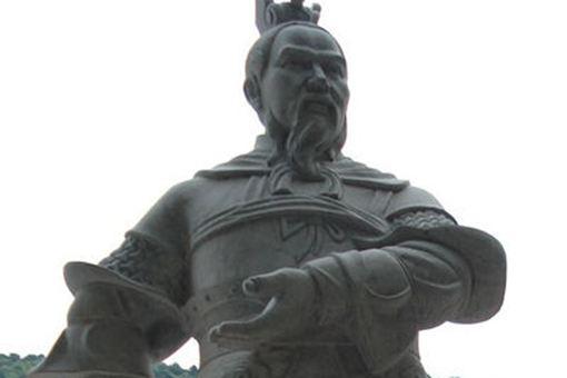 周勃拥立汉文帝即位,为何晚年还担心自己被诛?