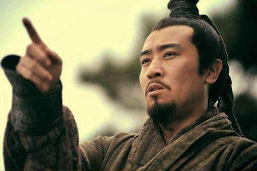 刘备为何被叫做刘大耳?刘