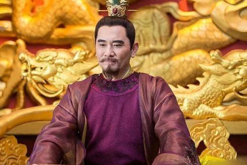 赵光义为什么把皇位传给三子赵恒?而不是长子或次子