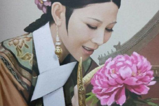 孝敬宪皇后是个怎样的人?孝敬宪皇后人物介绍