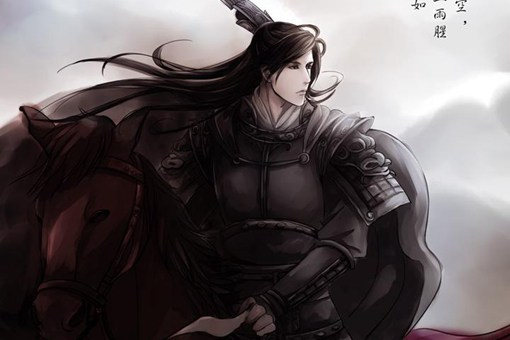 魏无忌是个怎样的人?为何被称为战国四君子之首?