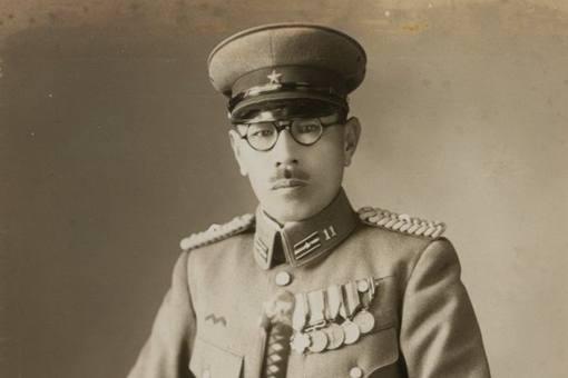 中国32名甲级战犯都有哪些人?揭秘中国32名甲级战犯