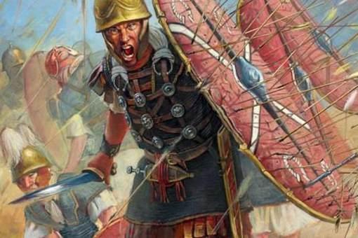 布匿战争对罗马有着什么影响?布匿战争为何会成为罗马内战
