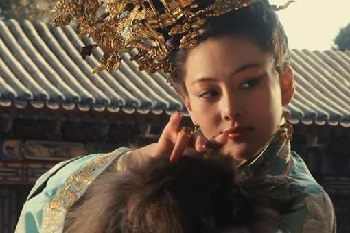 清朝真的有篡改历史吗?明朝太监张敏到底是什么时候死的?
