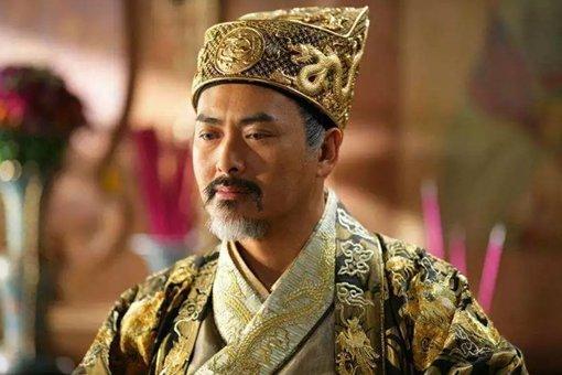唐僖宗平定黄巢起义,他是如何处置黄巢姬妾的?