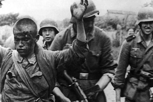 若是美国没有参与二战,那么苏联能够打赢德国吗?