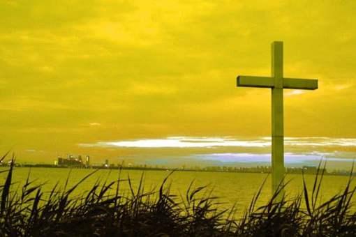 东正教,新教,天主教这三大基督教派之间有着什么区别?