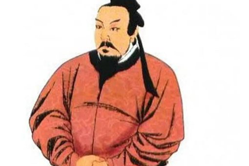 前秦丞相王猛有多厉害?王猛一生有哪些成就?