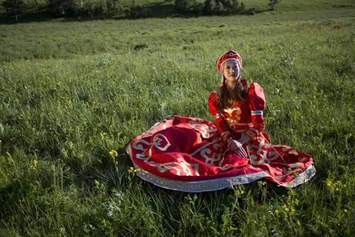 为何苏联时期蒙古人口增长那么快?这其中有什么原因?