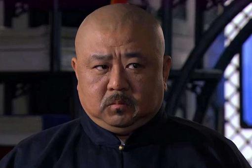中国古代为何有宰相和丞相两种说法?有什么不同吗?