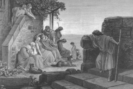 古斯塔夫二世是谁 如何评价古斯塔夫二世