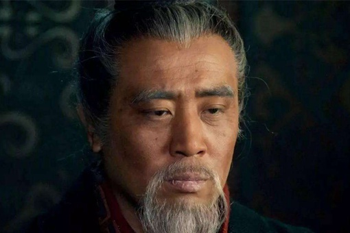 为何说刘备对黑帮的影响很大?