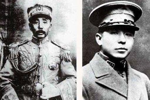若是张作霖没有被炸死,东三省会沦陷吗?东三省会是什么样子?