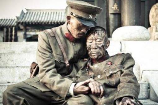 张作霖被炸死后大帅府是如何做到将消息滴水不漏的隐瞒了十多天?
