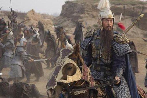 穆桂英是真实存在的吗?杨家将有哪些虚构人物?