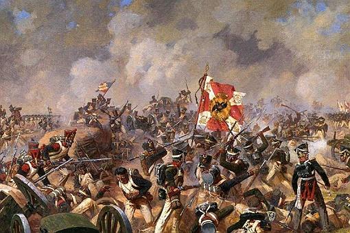 奥斯特里茨战役对于拿破仑来说有什么意义