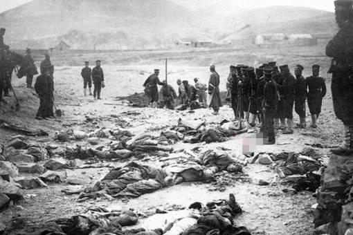 如果甲午战争日本战败了,那么中国历史将会如何改写?