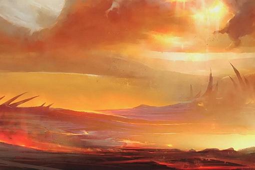 白沟河之战朱棣是怎么逆转重创李景隆六十万大军的?