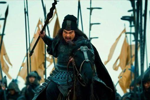 张飞身亡对刘备伐吴造成了
