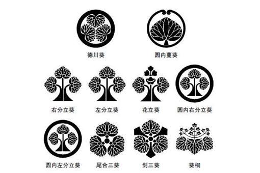 日本德川家族衰败后,后来怎么样了?