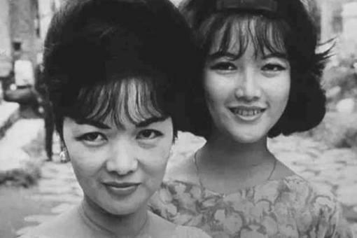 越南第一夫人陈丽春是一个怎样的人?越南政变真的是他引起的吗?