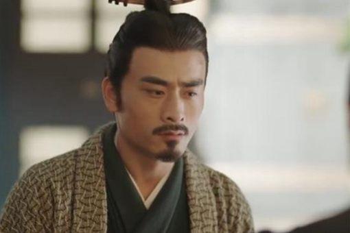 姜维转投诸葛亮他的家人下场如何?诸葛亮真有接走姜维母亲吗?