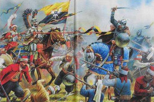 维也纳战役的意义是什么?欧洲成功避免了伊斯兰化